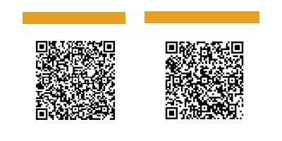 Ripi-QRコード